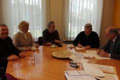 ondertekening_notaris
